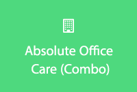 absolute-office-care