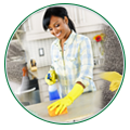 house-keeping-services